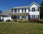 7416 Willow Trace Lane, Knoxville image