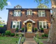 6911 Waterman  Avenue, St Louis image