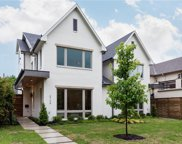 3724 W Beverly Drive, Dallas image