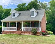 1855 Simpson Mill Road, Mount Airy image