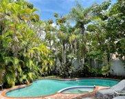 2198 Secoffee St, Coconut Grove image