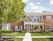 15475 Clearbrook Street, Westfield image