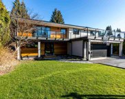 3188 Hoskins Road, North Vancouver image