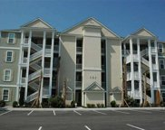 189 Ella Kinley Circle Unit 402, Myrtle Beach image