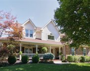 7096 Waterview  Point, Noblesville image