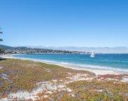 37 La Playa St, Monterey image