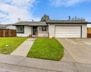 5647  Chipping Way, Citrus Heights image