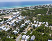 Lot 76 Grande Pointe Drive, Inlet Beach image