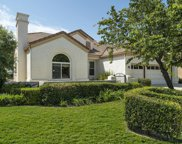4177 Kingsview Road, Moorpark image