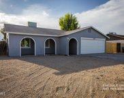 4722 N 79th Drive, Phoenix image