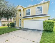 964 Tavernier, Palm Bay image
