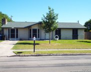 147 Meadow Glen Dr, San Antonio image