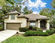 3071 FIVE OAKS LN, Green Cove Springs image