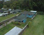 53-216M Kamehameha Highway, Oahu image