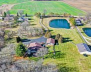 2654 Whetstone River S Road, Marion image