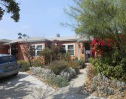 1839 1841   Carmelina Dr, Normal Heights image