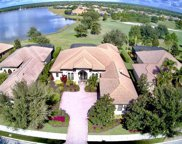 14515 Leopard Creek Place, Lakewood Ranch image