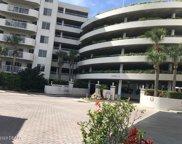 3 Oceans W Boulevard Unit 5A8, Daytona Beach Shores image