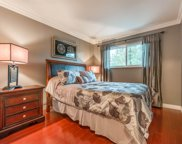 1550 Barclay Street Unit 306, Vancouver image