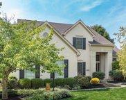 5920 Gainey Court, Westerville image