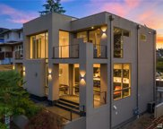 1625 30th Ave, Seattle image