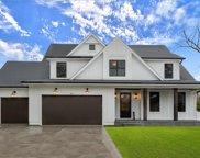 547 S Hillside Avenue, Elmhurst image