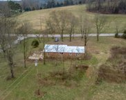 4874 Harpeth-Peyt Rd, Thompsons Station image