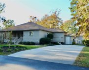737 Colony Dr., Murrells Inlet image