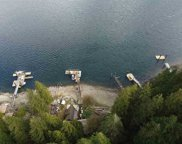 Lot 7 Coldwell Beach, North Vancouver image