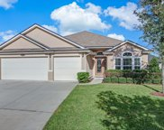 15710 TWIN CREEK DR, Jacksonville image