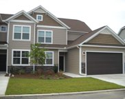 187-B Machrie Loop Unit 28-B, Myrtle Beach image