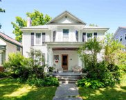 435 Washington Street, Traverse City image