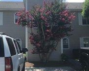 721 Bragg Drive Unit #H, Wilmington image