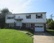 753 Lynnhaven Road, South Central 1 Virginia Beach image