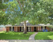 6138 Chevy Chase Drive, Houston image