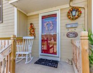 20844 Skyview Lane, Spring Hill image