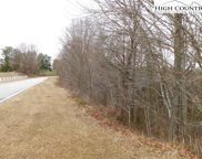 TBD Golf Course Road, Sparta image