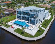 5362 Mayfair  Court, Cape Coral image