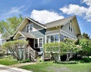 9101 Sheridan Avenue, Brookfield image