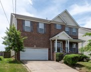 1305 Blairfield Dr, Antioch image