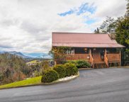 1543 Rainbow Ridge Way, Sevierville image