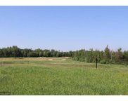 Lot 3 238th  Place, McGregor image