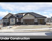 4623 W Thorely Dr Unit 44, Herriman image