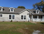 7325 W Emory Rd, Knoxville image