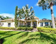 8938 Wildlife Loop, Sarasota image