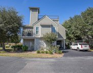 1604 Harbor Dr., North Myrtle Beach image