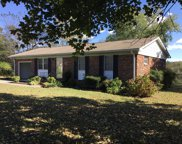 214 Penn Drive, Maryville image