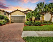 9420 River Otter  Drive, Fort Myers image