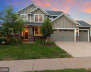 10822 Artesian Lane, Woodbury image