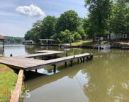 157 Little Riverview Rd, Eatonton image